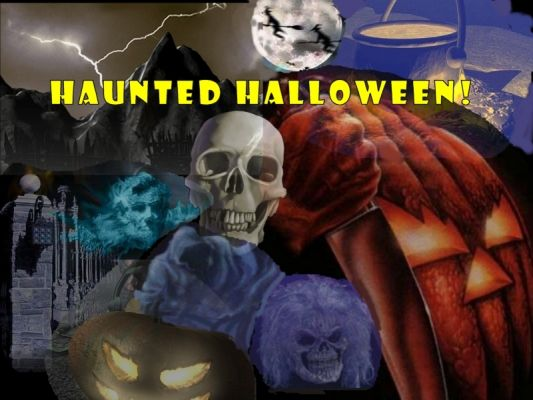 wallpaper-haunted-halloween.jpg